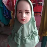 Jilbab Anak Anak