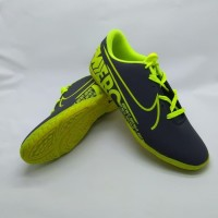 Big Sale Sepatu Futsal Adidas/Nike/Specs/Puma Ukuran 34-43 Terbaik