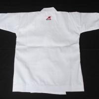 Paling Terpopuler Baju Karate Kumite Hokido Standard Original Hot