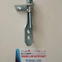 Baut Gantungan ban serep Daihatsu Gran max Granmax Pick up