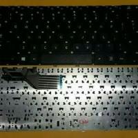 Keyboard Laptop Samsung NP270E4V NP275 270E4V 275E4V NP275E4V NP270