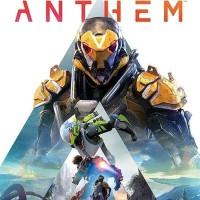 Anthem Original Pc Game