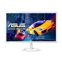 Asus Monitor Led VX238H-W