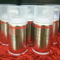 Parfum Calmic Spray Aroma Theraphy
