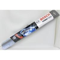 Wiper Depan Frameless Bosch AeroTwin Aero Twin 17 Inch