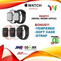 Apple Watch Series 5 GPS Nike 44mm 40mm Gold Pink/Gray Grey Black Band