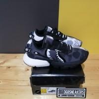 Adidas Bape X NBHD Pod System