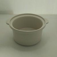 POT KERAMIK ORIGINAL Baby Safe Slow Cooker 0.8L LB007