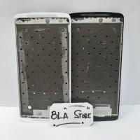 Frame Bezel Tatakan Lcd Tulang Tengah Lenovo Vibe A7010 | K4 Note