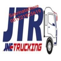 Ongkir JTR Ekspedisi (JNE Trucking)