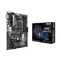 ASUS PRIME B450-PLUS AM4 AMD B450 ATX AMD Motherboard