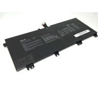 Battery ASUS ROG Strix GL503VD GL703VD FX503VM FX63VD Series B41N1711