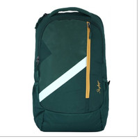 SKYBAGS - FELIX 02 DARK GREEN