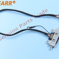original For Asus TX300 TX300CA POWER charger DC-IN JACK CABLE TX300CA