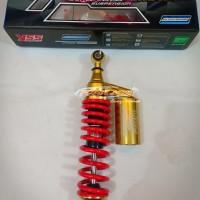 Shockbreaker Yss All New Gold Series Honda Vario 125/150 Beat FI