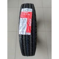 GT Radial 7.00 - 14 8PR - Ban Mobil L300 Muatan Angkutan Barang