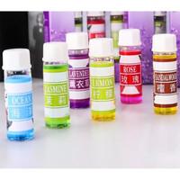 6in1 5ml Aroma Terapi Aromatherapy Essential oil Humidifier diffuser
