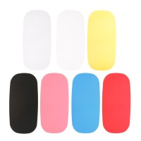 Soft Ultra-thin Coque Skin Cover for Apple Magic Mouse Case Silicon