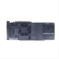 Sale EVGA GEFORCE GTX 1060 3GB FTW2 DT Gaming