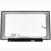 Led Lcd Laptop Asus Tuf FX505 No Bracket FULL HD IPS Small Frame