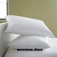 Bantal Tidur Isi Dakron Terbaik Hotel Murah Meriah