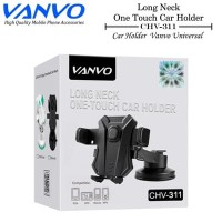 Vanvo Car Holder CHV-311