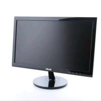 Sale Asus Monitor VS197DE LED 18.5