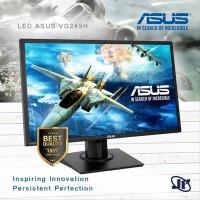 Sale Monitor LED ASUS VG245H