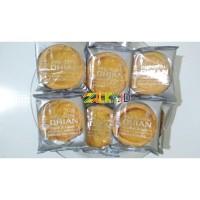 Kue Pie Susu Dhian Asli Bali Dian Bukan Pia Koe Asli Enak Enaak Enaaak