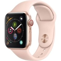 New : Apple Watch Series4 40mm band sport