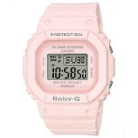 Casio Baby-G BGD-560-4DR ORI PROMO !!!