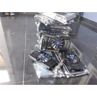 VGA GTX 750 TI 2GB 128 BIT SINGLE FANS MSI