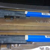 Baterai Laptop ORIGINAL ASUS X541 X541U X541S F541UA R541 A31N160