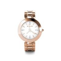 Goldy Watch RG - Jam Tangan Crystal Swarovski by Her Jewellery