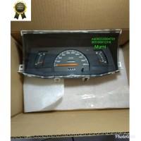 Spedometer panther aksesoris mobil