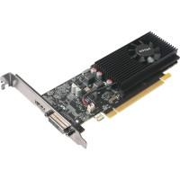 Zotac Geforce GT 1030 2 GB 64 Bit DDR5