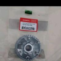 Rumah Roller Only Honda FCC Beat Pop Beat ESP K44 spare part