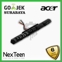 Baterai ORIGINAL Acer E5-475G 523G 553G 573G 575G 774G AS16A5K