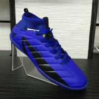 Sepatu futsal Dewasa Ardiles Hypatia FL Biru Royale