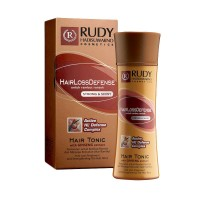 Rudy Hadisuwarno Hair Loss Defense Hair Tonik Ginseng 100ml