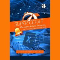 Super Cepat Menyusun Jadwal Pelajaran ASC Timetables Plus Microsoft