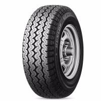 Ban Mobil Carry Ss Granmax 165/80 R13 165 R13 Dunlop Lt5 8pr