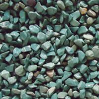batu koral hijau hiasan aquarium aquascape taman terarium kolam