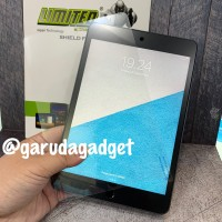 Screen Guard iPad Mini 5/4 Paperlike Anti Minyak Glare Matte Antigores