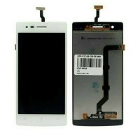 LCD TOUCHSCREEN OPPO NEO 5 NEO5 R1201 ORIGINAL