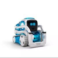 ANKI Cozmo Robot Blue Limited Edition