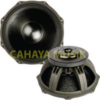 CahayaMusik speaker 18 ARRAY 127187 SW FABULOUS BY ACR original