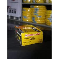 Ban Dalam Swallow Ukuran 400/450-17 120/80-17, 100/100-17, 100/80-17