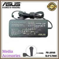 ASUS ROG TUF 19.5V 9.23A 6.0*3.7mm FX505GD FX505GM FX705GD ORIGINAL