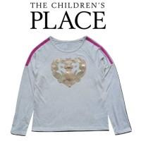 Kaos Anak & Kaos Wanita unicorn Children's PLACE – PL 15